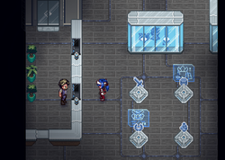 Armor Shop.png