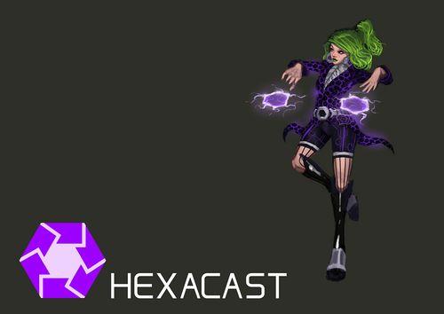 Hexacast.jpg