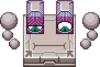 Dont-use-this-sprite.png