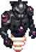 Attack-robot-sprite.png