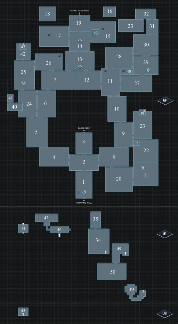 Gaias-garden-map.png