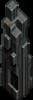 Big-pillar-sprite.png