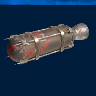 Icon rocket booster.png