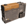 Icon Heavy Generator.png