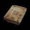 Artifact C4.png