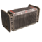 Weapon cooler.png