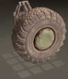 APC Wheel.png