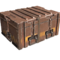 Icon Ammo2.png