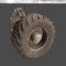 Icon medium wheel st.png