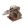 Icon Sledgehammer.png
