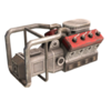 Icon Light Engine.png
