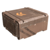 Icon Turret Deployer.png