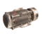 Icon Avia Booster.png