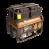 Hazardous generator.png