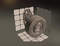 Icon Small Wheel ST.png