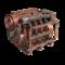 Improved engine.png