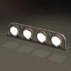 Headlights set.png