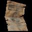 Artifact B2.png