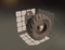 Icon MedWheel ST.png