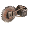 Icon Buzzsaw.png
