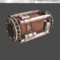 Icon car jack.png