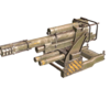 Icon 100mm Cannon.png
