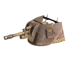 Icon 88mm turret.png