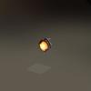 Round brake lights.png