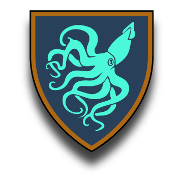 Crest Maeve2.png