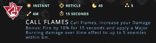 Call In Flames Nethari.jpg