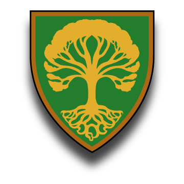 Crest Gaea2.png