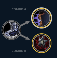 Champ combo4.png