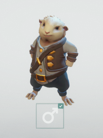 Character Model - Guinecean - Male.png