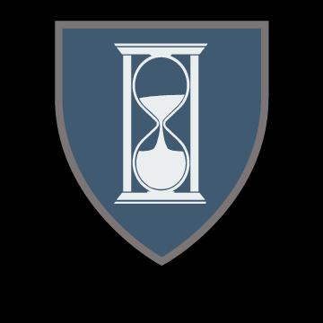 Crest Kronos2.png