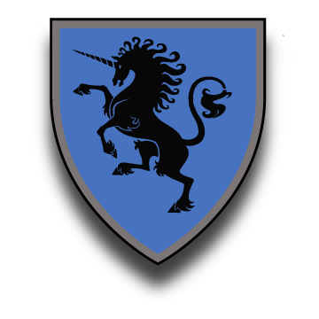 Crest Cybele2.png
