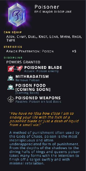 D poisoner.png
