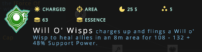 Power - Druid - Will O' Wisps.png