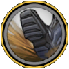 Kick sand icon.png