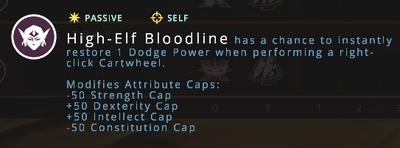 Passive - High-Elf - High-Elf Bloodline.png