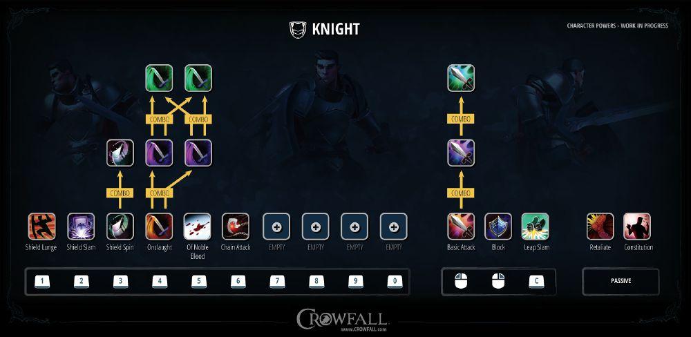 KnightAbilityTree Release.jpg