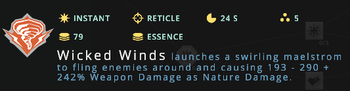 Power - Druid - Wicked Winds.png