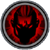 Eternal rage icon.png