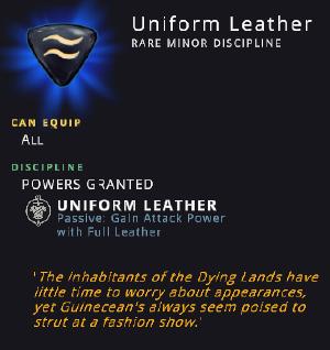 Dm uniform leather.png
