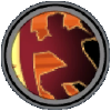 Pursuit icon.png
