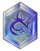 Icon reality warper.png