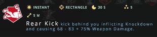 Power - Centaur - Rear Kick.png