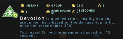Power - Templar - Devotion.png