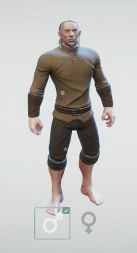 Character Model - Half-Elf - Male.png