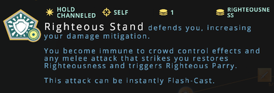 Power - Templar - Righteous Stand.png