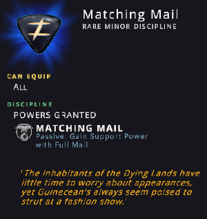 Dm matching mail.png